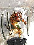 [Tamashii Web Exclusive] ONE PIECE Figuarts Zero Artist Special - Roronoa Zoro as Tiger