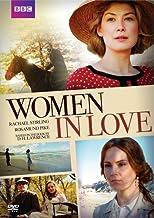 Women in Love (2011) (DVD)