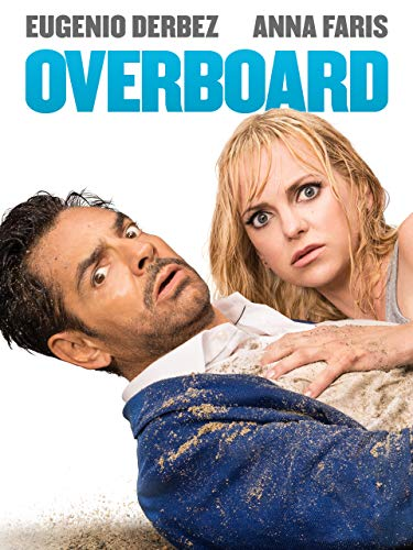 overboard leclerc
