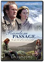 RANDOM PASSAGE