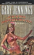 Spangle Volume III: Grand Promenade (Spangle, No 3)