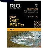 InTouch Skagit Mow Light Tip Kit Rio