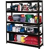 Edsal Shelf Systems