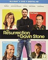 Resurrection of Gavin Stone/ [Blu-ray] [Import]