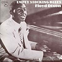 Empty Stocking Blues [12 inch Analog]