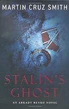 Stalin's Ghost by Martin Cruz Smith (2007-07-06)