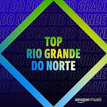Top Rio Grande do Norte