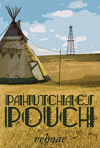 Pahutchae's Pouch