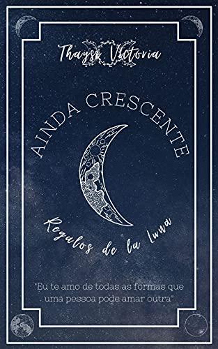 Regalos Luna  marca