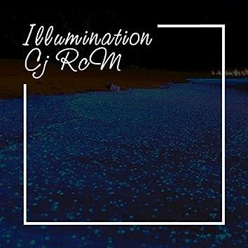 Illumination (Chillout Mix)