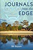 JOURNALS FROM THE EDGE (English Edition)