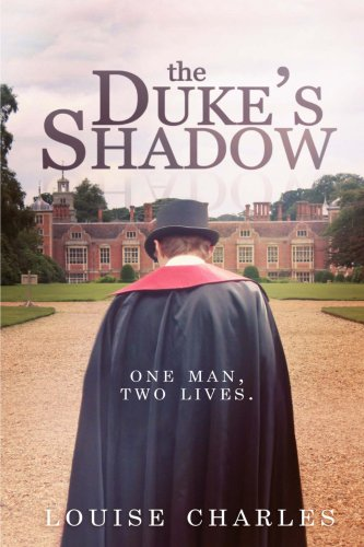 The Duke's Shadow