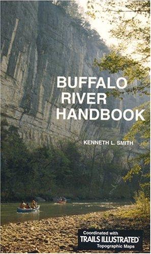 Buffalo River Handbook