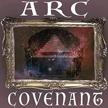 Arc Covenant