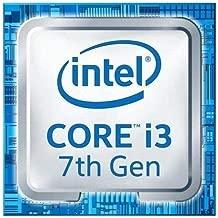 Best cpu i3 7100 Reviews