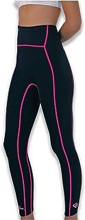 10 Mejor Pantalones Sin Suegra de 2020 – Mejor valorados y revisados
