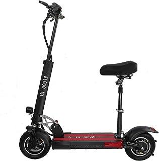 Kugoo monopattino elettrico, motore e-scooter 350w con controllo app
