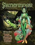 Pathfinder Adventure Path: Kingmaker: Sound of a Thousand Screams