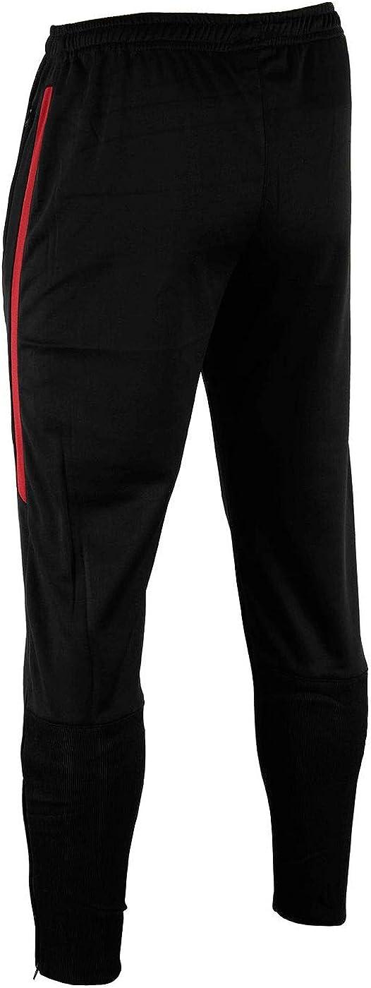 OMKA Optima Herren Trainingshose Sporthose Jogginghose Freizeithose