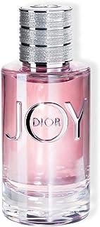 Christian Dior Joy By Christian Dior for Women - 1.7 Oz Edp Spray, 1.7 Oz