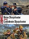 "Union Sharpshooter vs Confederate Sharpshooter: American Civil War 1861€""65 (Combat)"