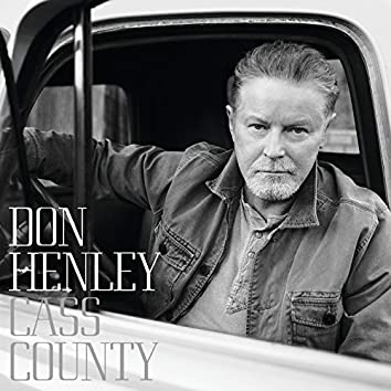 Cass County (Deluxe)