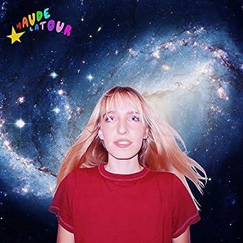 Starsick EP