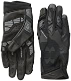 '47 Leather Gloves Review and Comparison