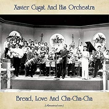 Bread, Love And Cha-Cha-Cha (Remastered 2021)