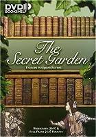 Secret Garden: Frances Hodgson Burnett [DVD] [Import]