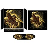 Hylian Steampunk Zelda Compatible with PS4 Pro controller and console skin sticker protective cover wireless/wired gamepad controller