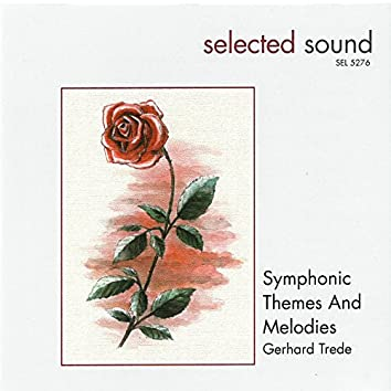 Symphonic Themes and Melodies