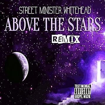 Above the Stars (Remix)