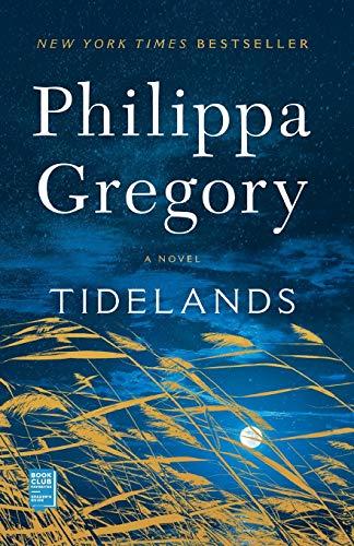 Tidelands, 1: A Novel