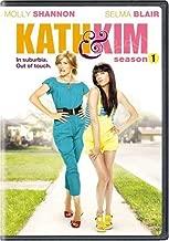 Best kath & kim us Reviews