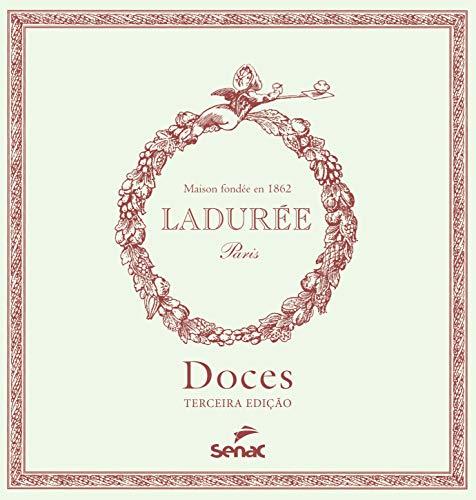 Doces - Ladurée