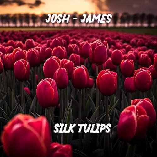 Josh-James