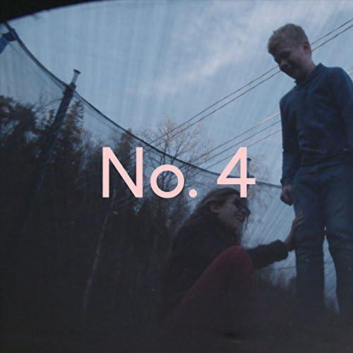 No. 4