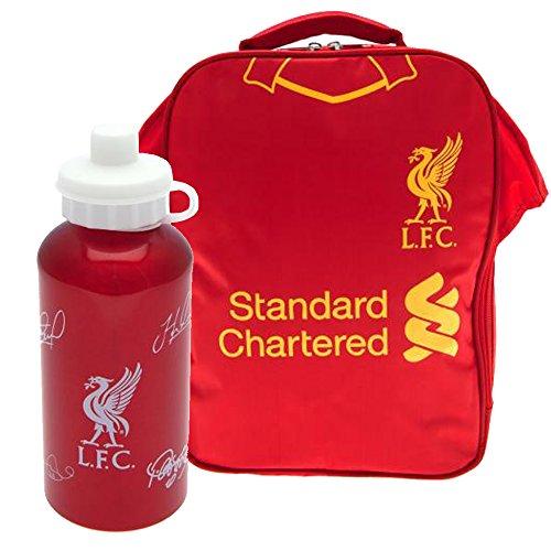 Liverpool FC Borraccia ufficiale Liverpool FC
