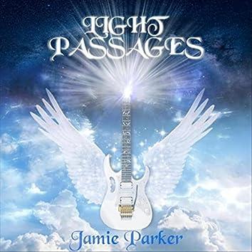 Light Passages