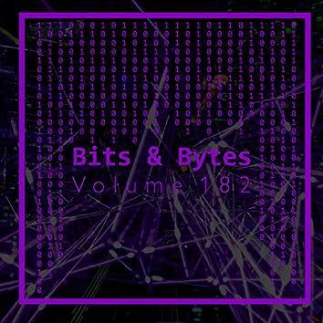 Bits & Bytes, Vol. 182