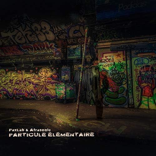 Paxlab & Afrasonic