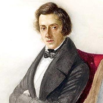Chopin L'adieu the Farewell (Remix)