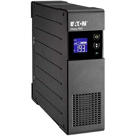 Fsp Fortron Champ Tower 3k Echte Doppelwandler Computer Zubehör