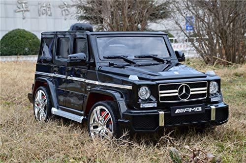 E-Auto für Kinder  Elektroauto Mercedes Benz kaufen  Bild 1*