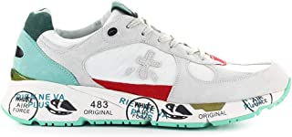 7287220ef1e Amazon.es: premiata - PREMIATA / Zapatos para hombre / Zapatos ...
