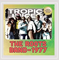 Roots Band-1977