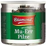 Diamond Setas Black Fungus 60 g