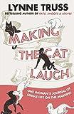 MAKING CAT LAUGH PB