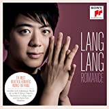 Romance - Lang Lang